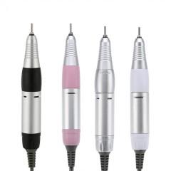 Сменная ручка для фрезера 30000-35000 об/мин.