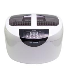 Ультразвуковой стерилизатор VGT-6250 International