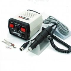 Профессиональный фрезер для маникюра на 35тыс.об мощностью 65Вт.