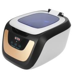Ультразвуковой стерилизатор для инструментов CE-5700A