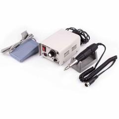 Профессиональный фрезер для маникюра   90 на 35тыс.об мощностью 65Вт.