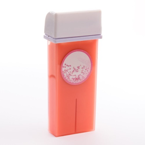 Воск кассетный для депиляции в ассортименте  100 г