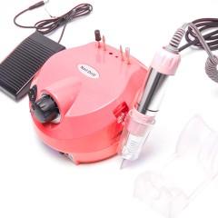 Профессиональный фрезер DM-202( Red) мощностью 65 Вт 50 000 об/мин.