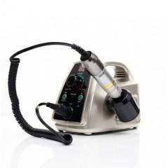 Профессиональный фрезер для маникюра и педикюра Simei DM-014A