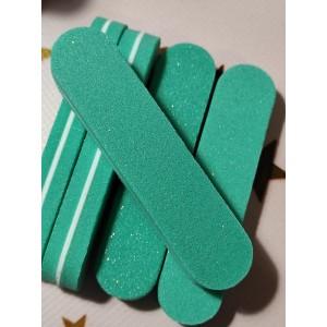 Баф-шлифовщик для ногтей  mini 9 см.