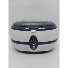 Стерилизатор ультразвуковой для инструментов VGT-800