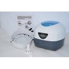 Стерилизатор ультразвуковой для маникюрного инструмента VGT-1000