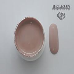 Гель-краска  для ногтей UK.Nail №03 бежевый, 7 грамм